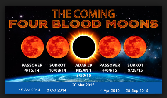 4-blood-moons_1solar