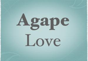 Agape-Love2