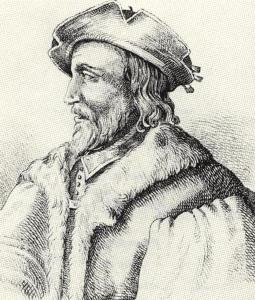 Balthasar-Hubmaier