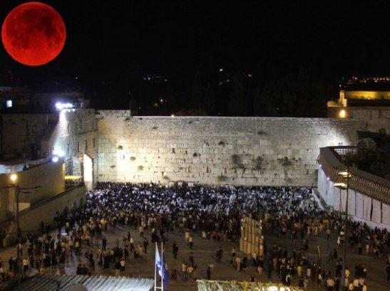 blood4mooninjerusalem