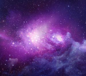 space-galaxy
