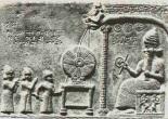 Sumerian art