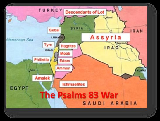 psalms83war