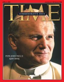 Pope_JohnPaulII_inHell