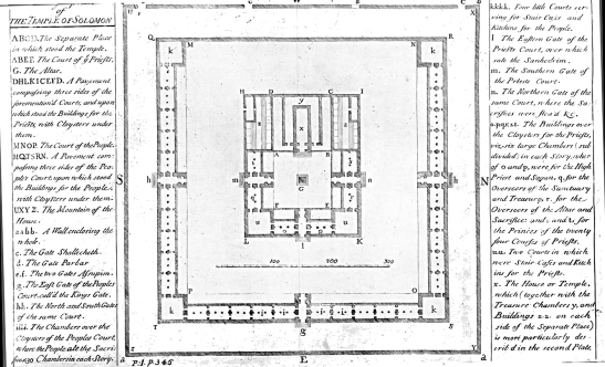 Isaac_Newtons_Temple_of_Solomon