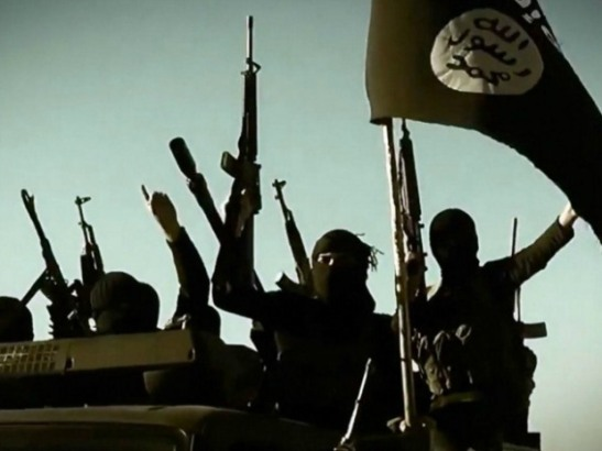 isis-propaganda-video-afp-1