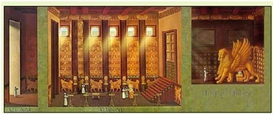 3Solomons-temple