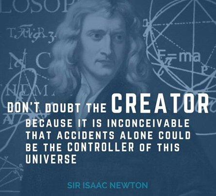 newton_creator