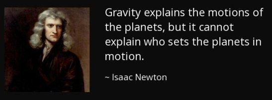 newton_planets